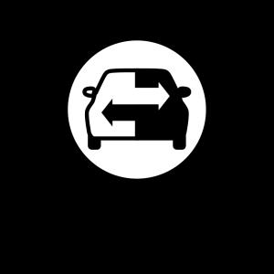 3M Select - Zertifizierter Fachbetrieb für Folienlösungen - Autofolierung / Car Wrap