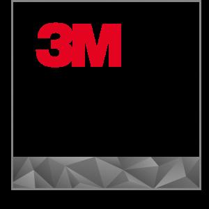 3M Select - Zertifizierter Fachbetrieb für Folienlösungen